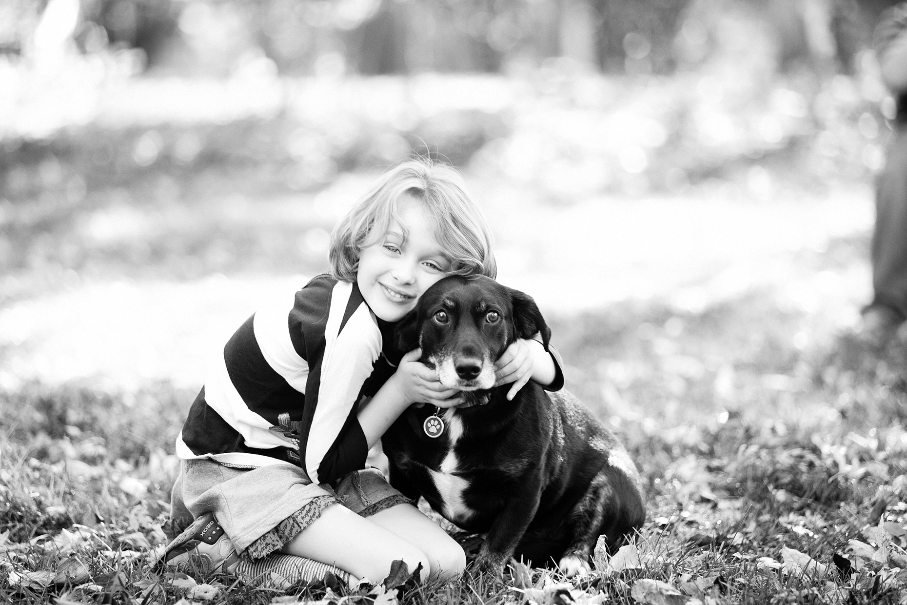 301omaha_pet_photography