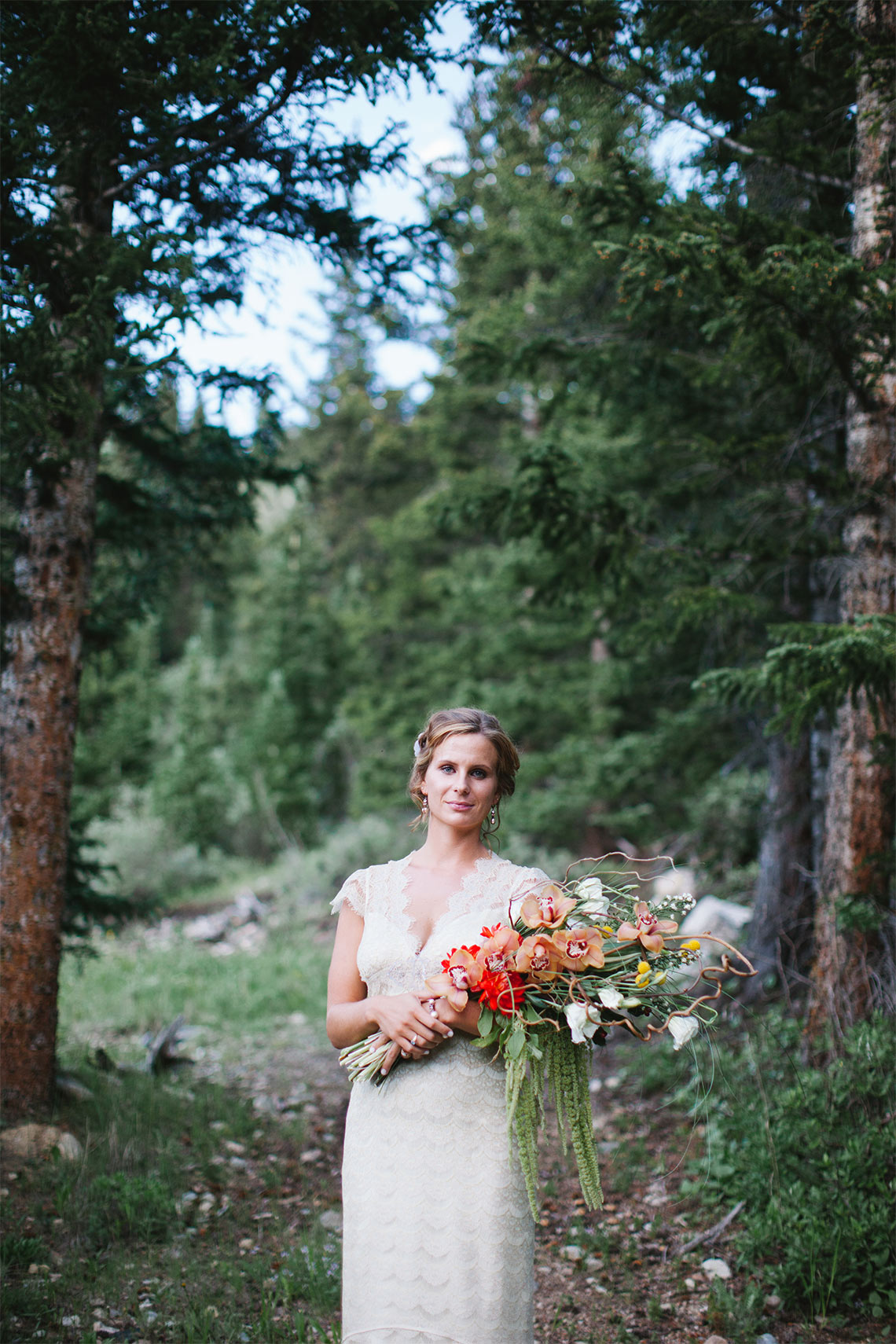 breckenridge co wedding omaha wedding photographer028