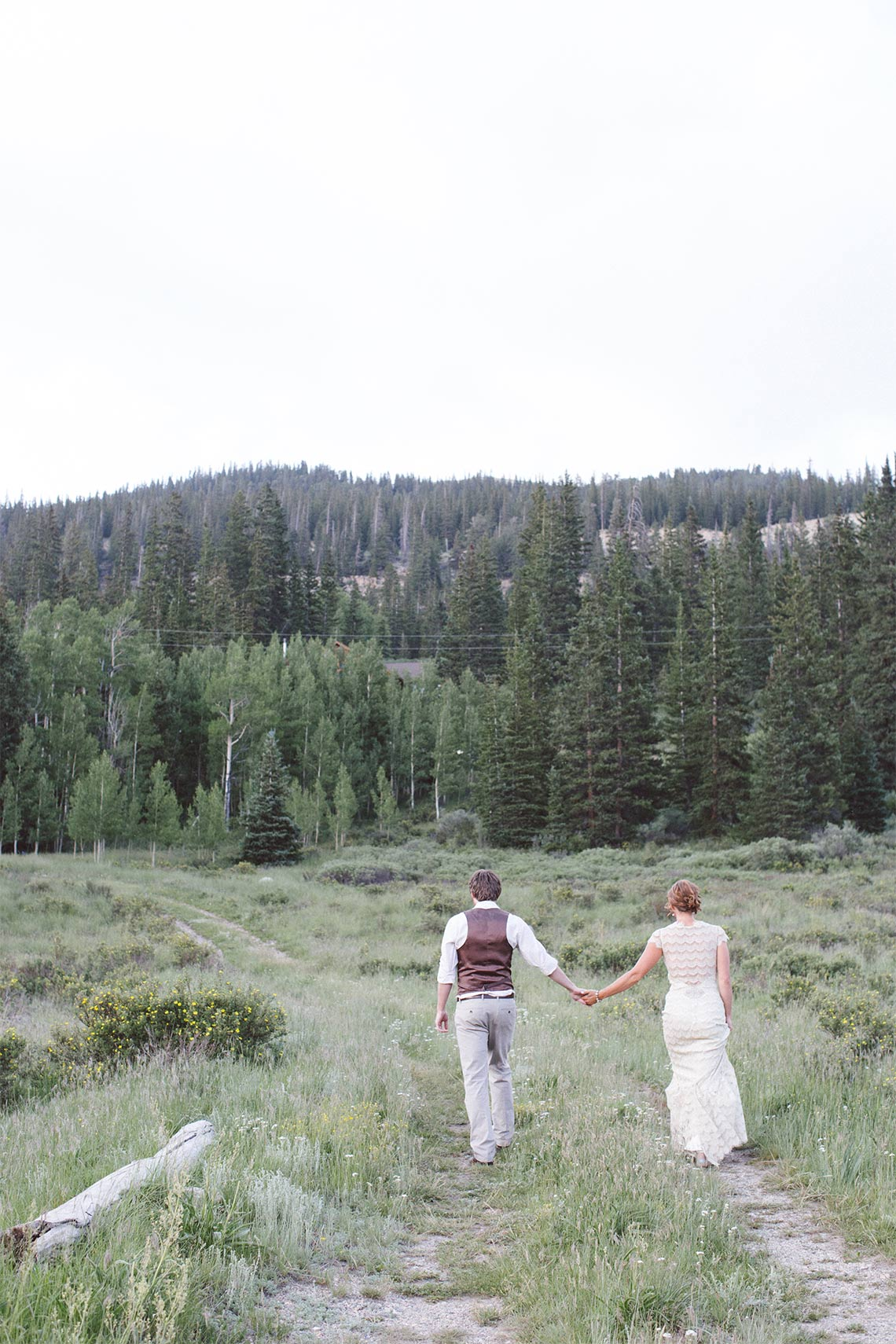 breckenridge co wedding omaha wedding photographer033