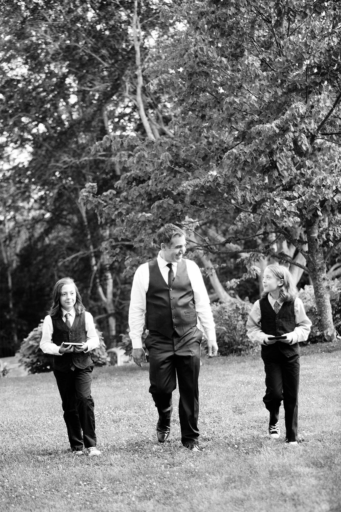 cape cod wedding omaha wedding photographer012