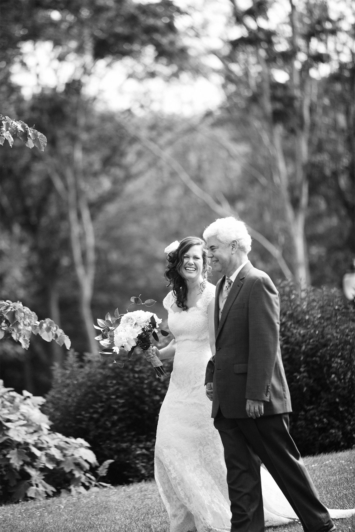 cape cod wedding omaha wedding photographer014