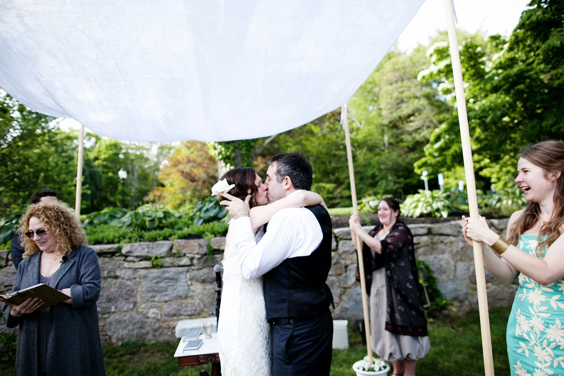 cape cod wedding omaha wedding photographer023