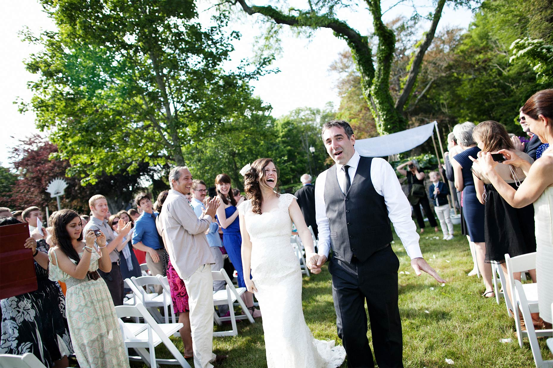 cape cod wedding omaha wedding photographer024