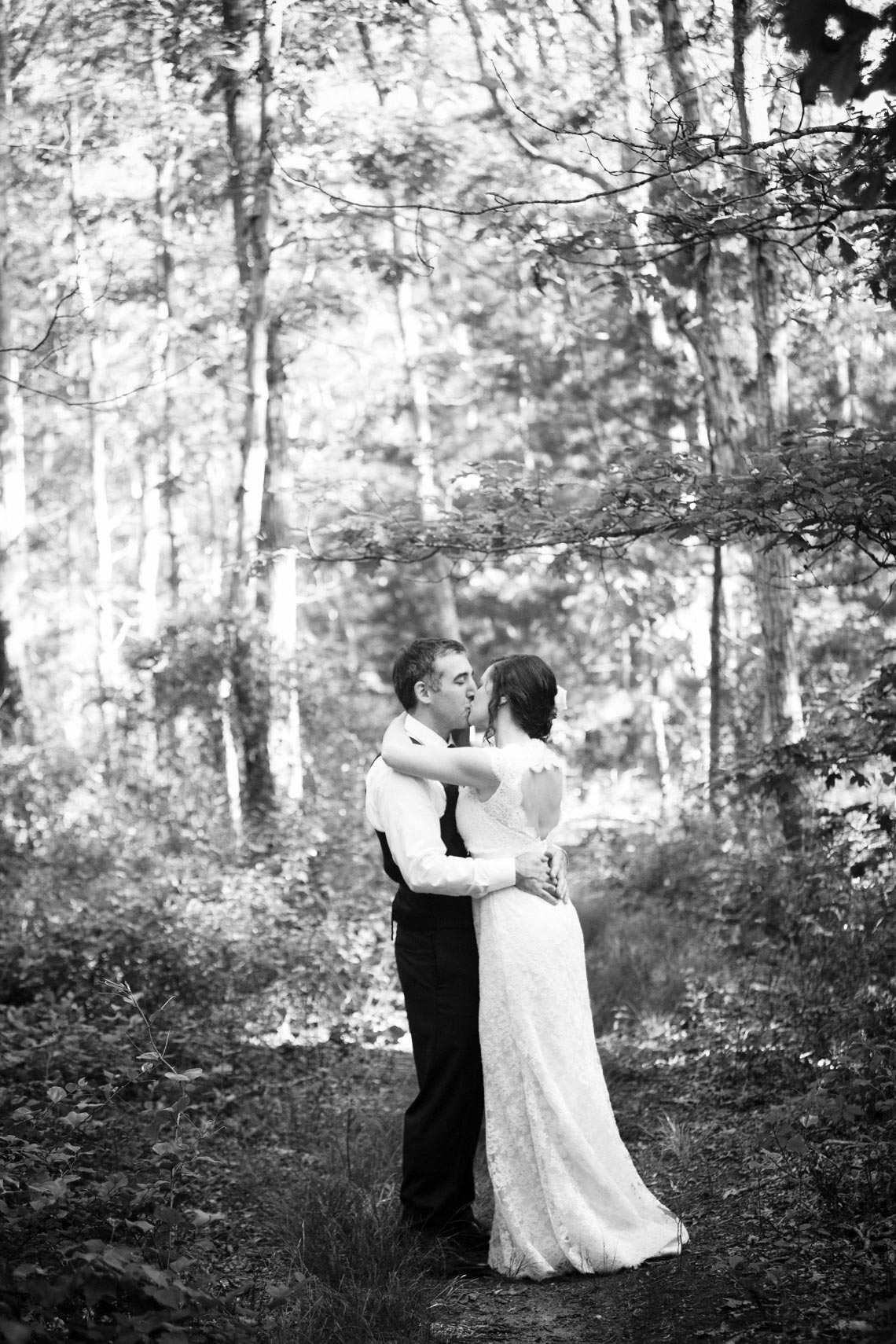 cape cod wedding omaha wedding photographer025