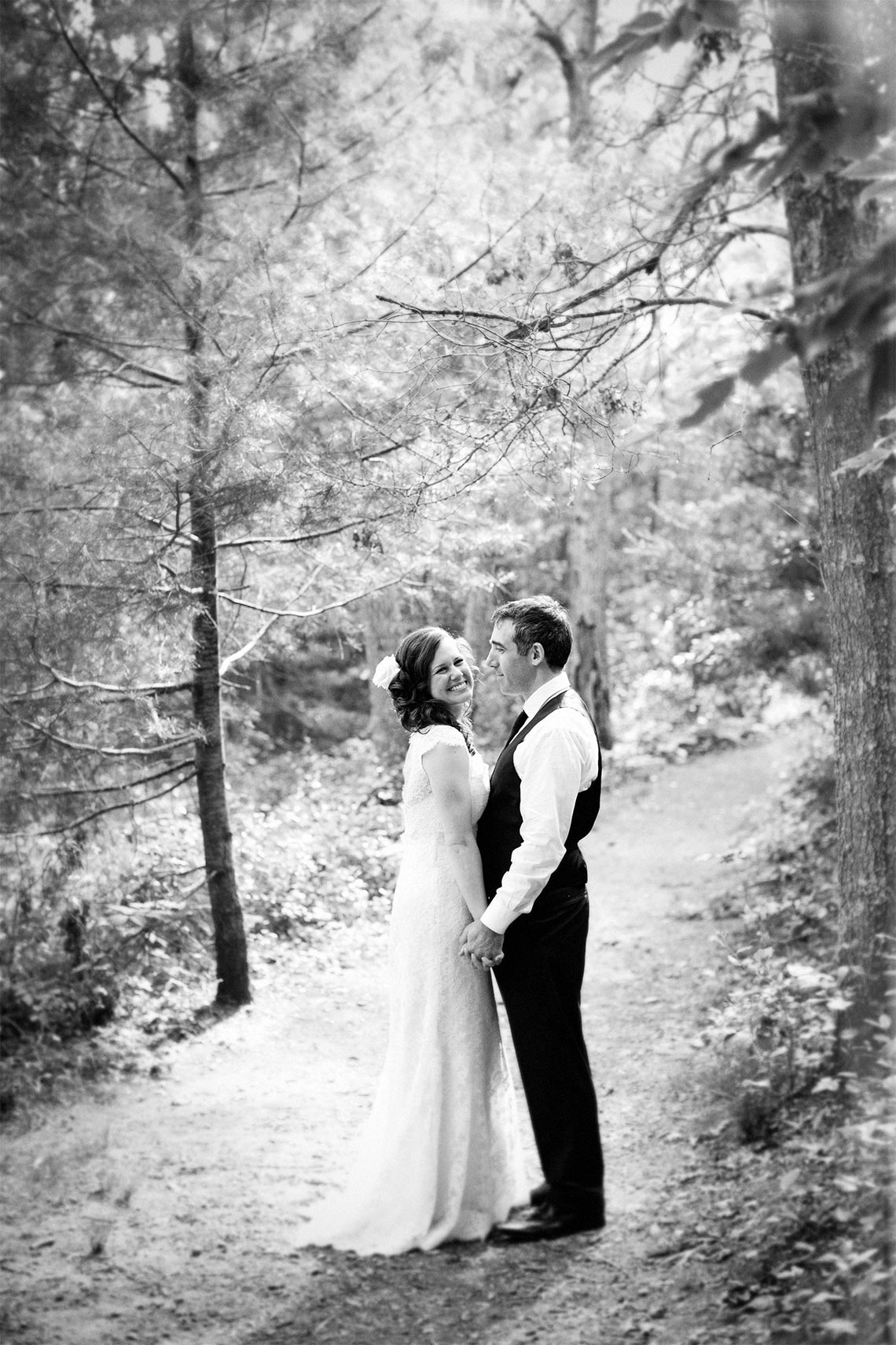 cape cod wedding omaha wedding photographer026