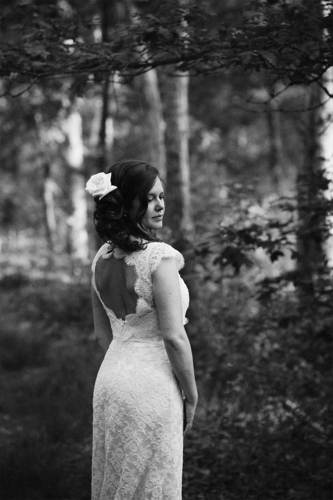 cape cod wedding omaha wedding photographer027