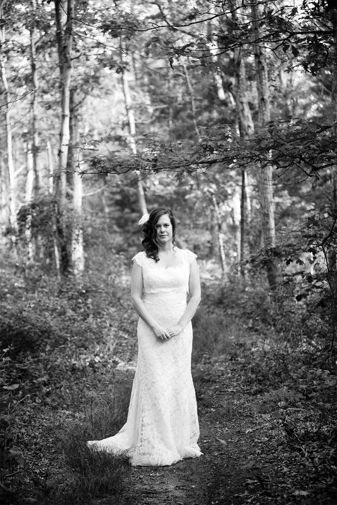 cape cod wedding omaha wedding photographer028