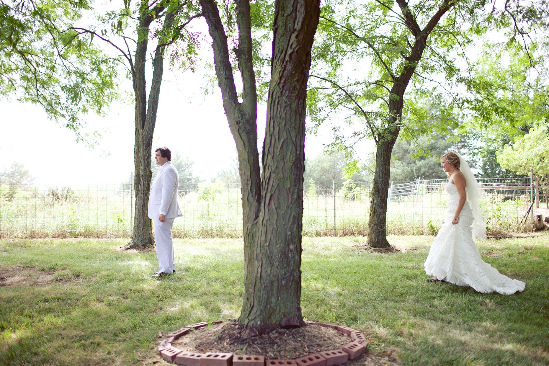 country pines wedding lincoln Ne029