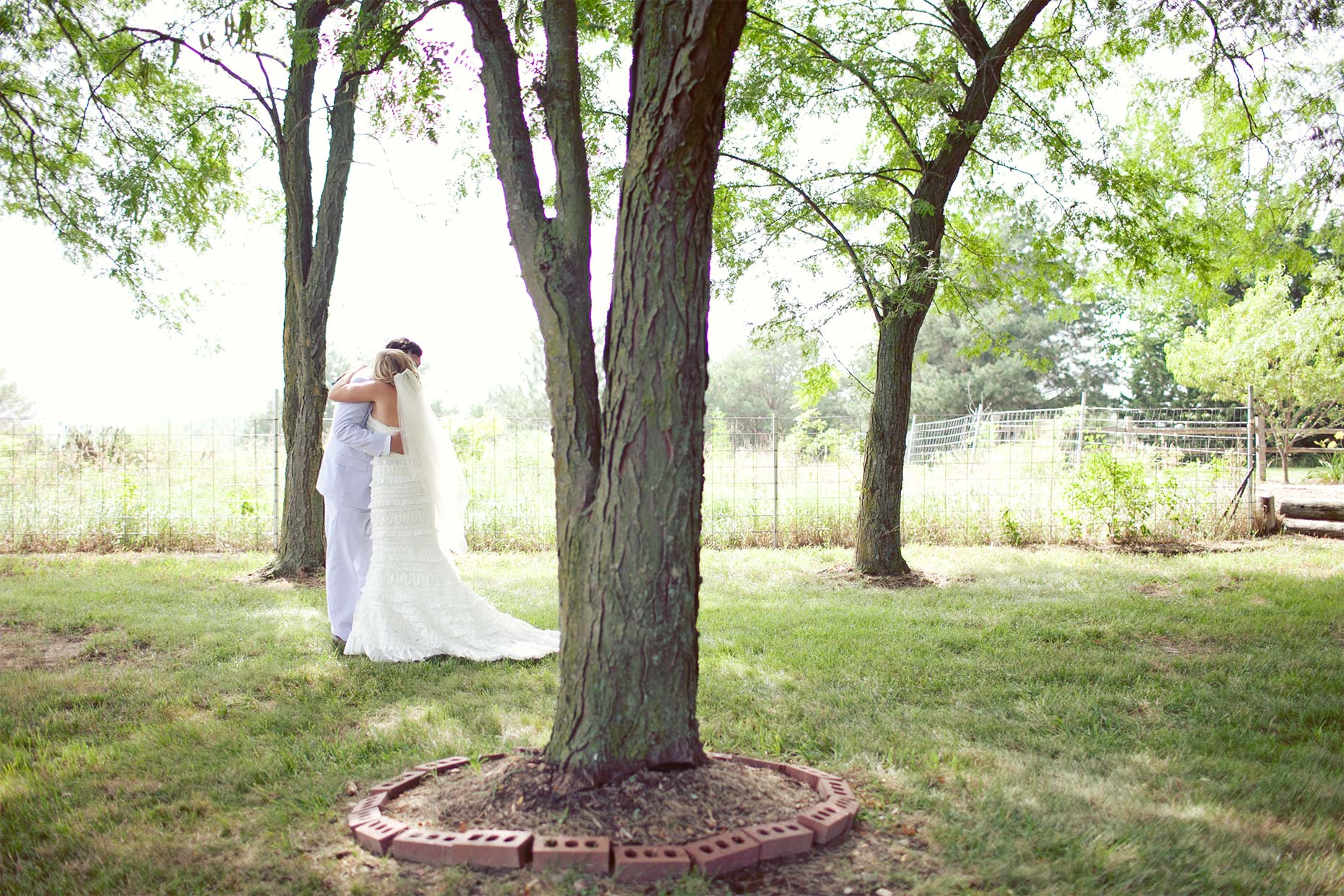 country pines wedding lincoln Ne030