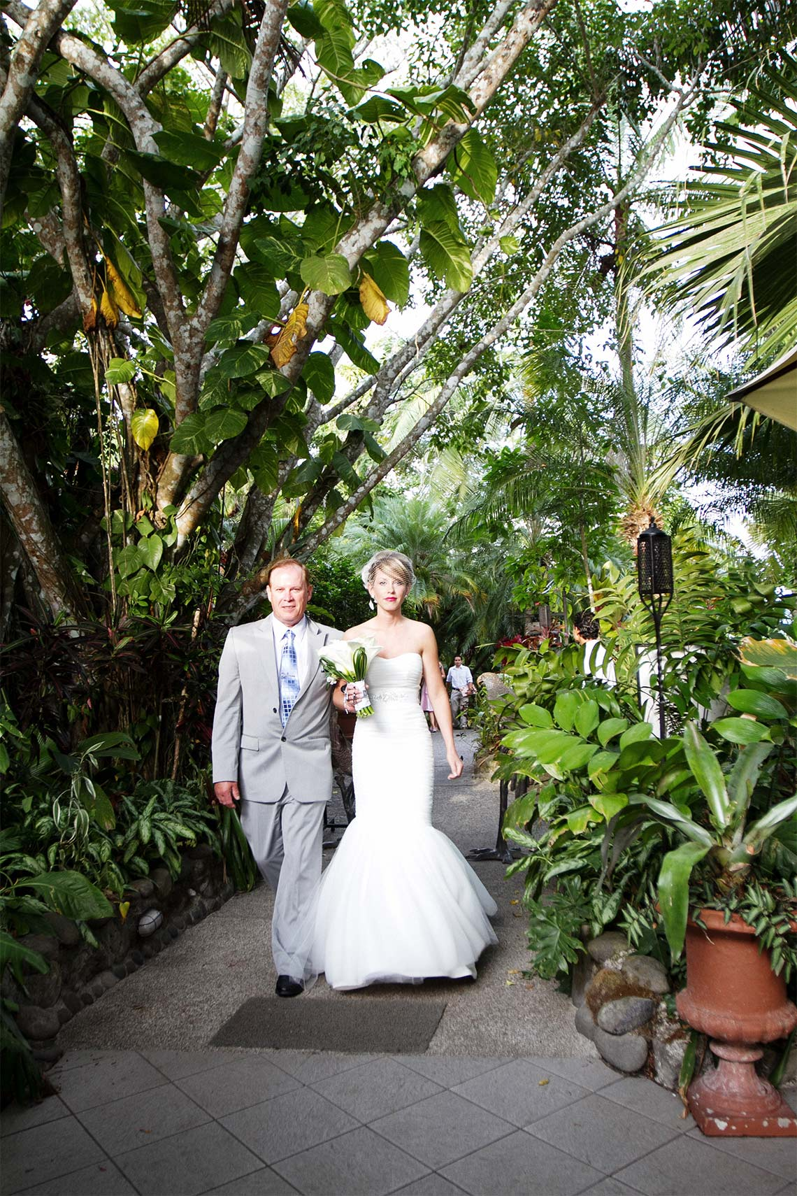 destination wedding Costa Rica omaha wedding photographer004