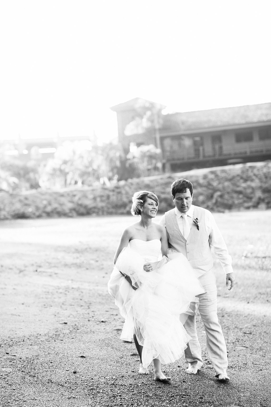 destination wedding Costa Rica omaha wedding photographer026