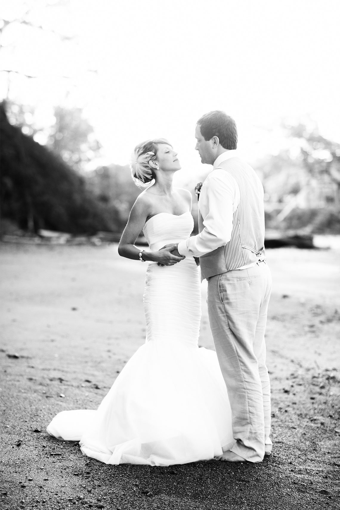 destination wedding Costa Rica omaha wedding photographer027