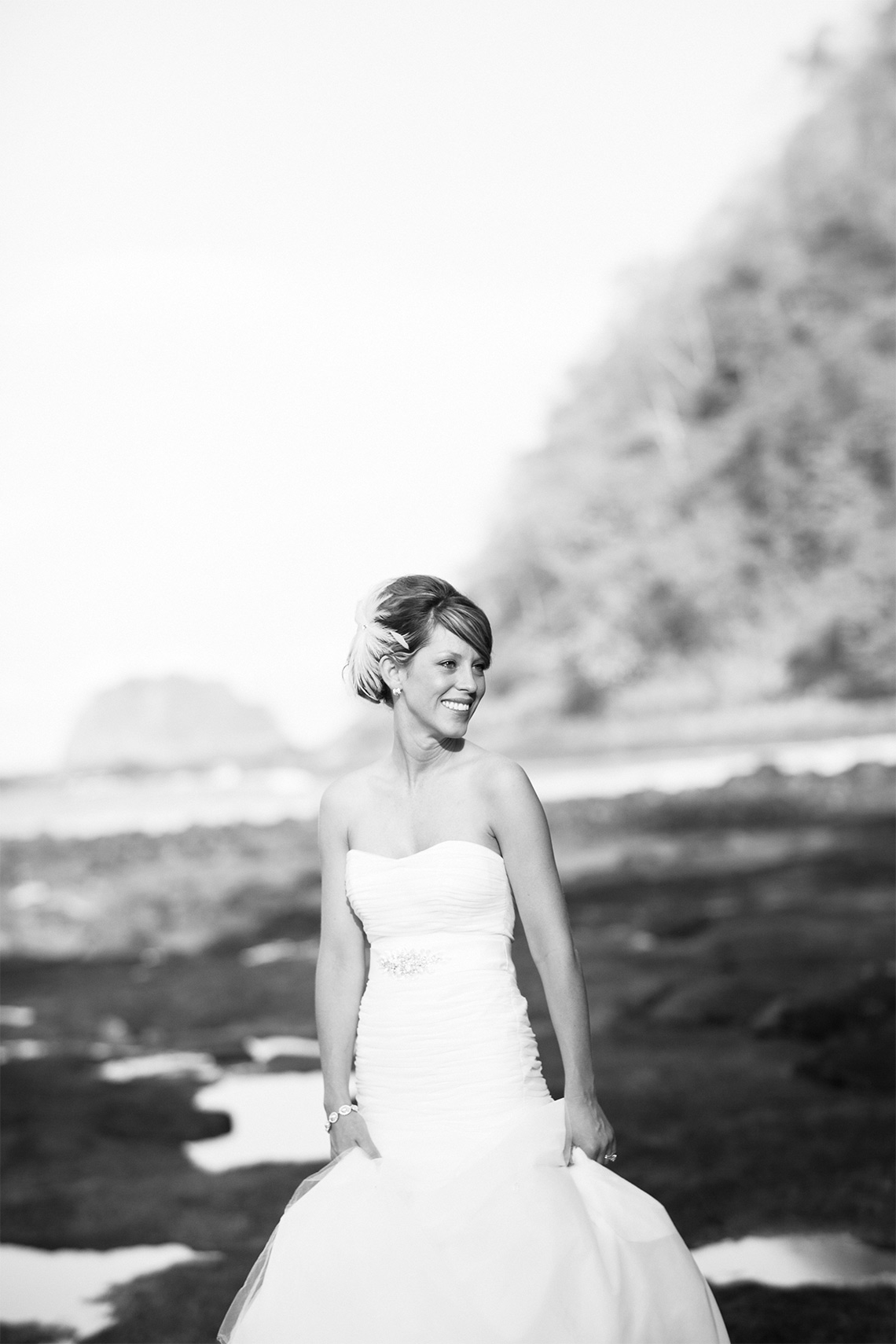 destination wedding Costa Rica omaha wedding photographer028