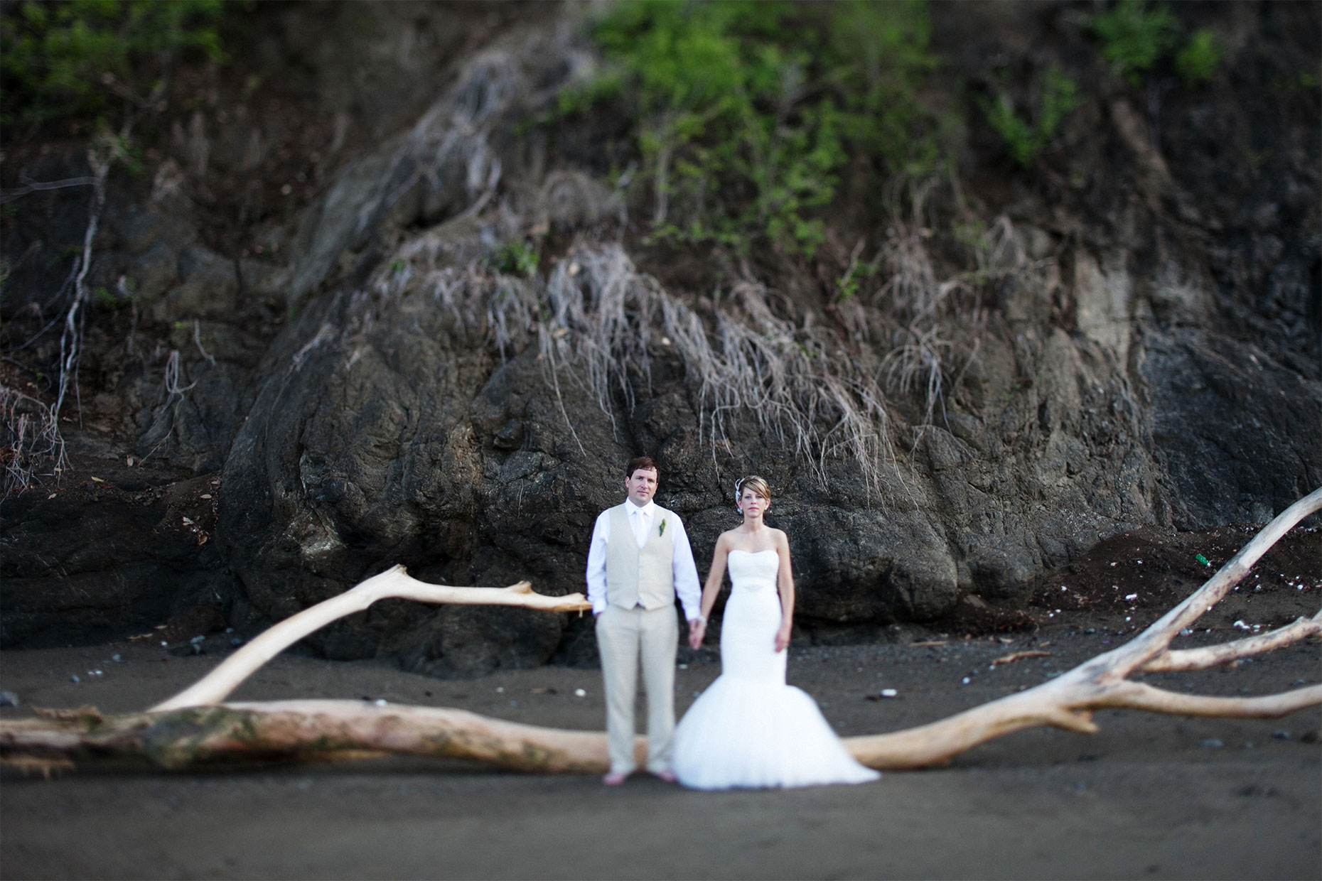 destination wedding Costa Rica omaha wedding photographer029