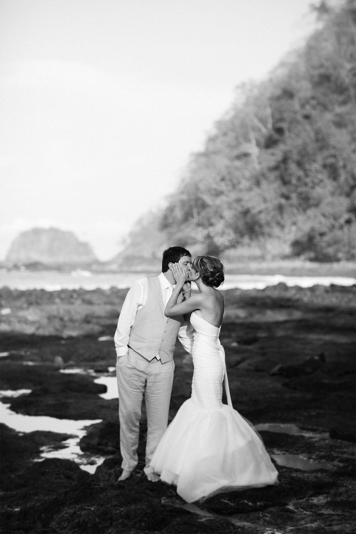 destination wedding Costa Rica omaha wedding photographer033