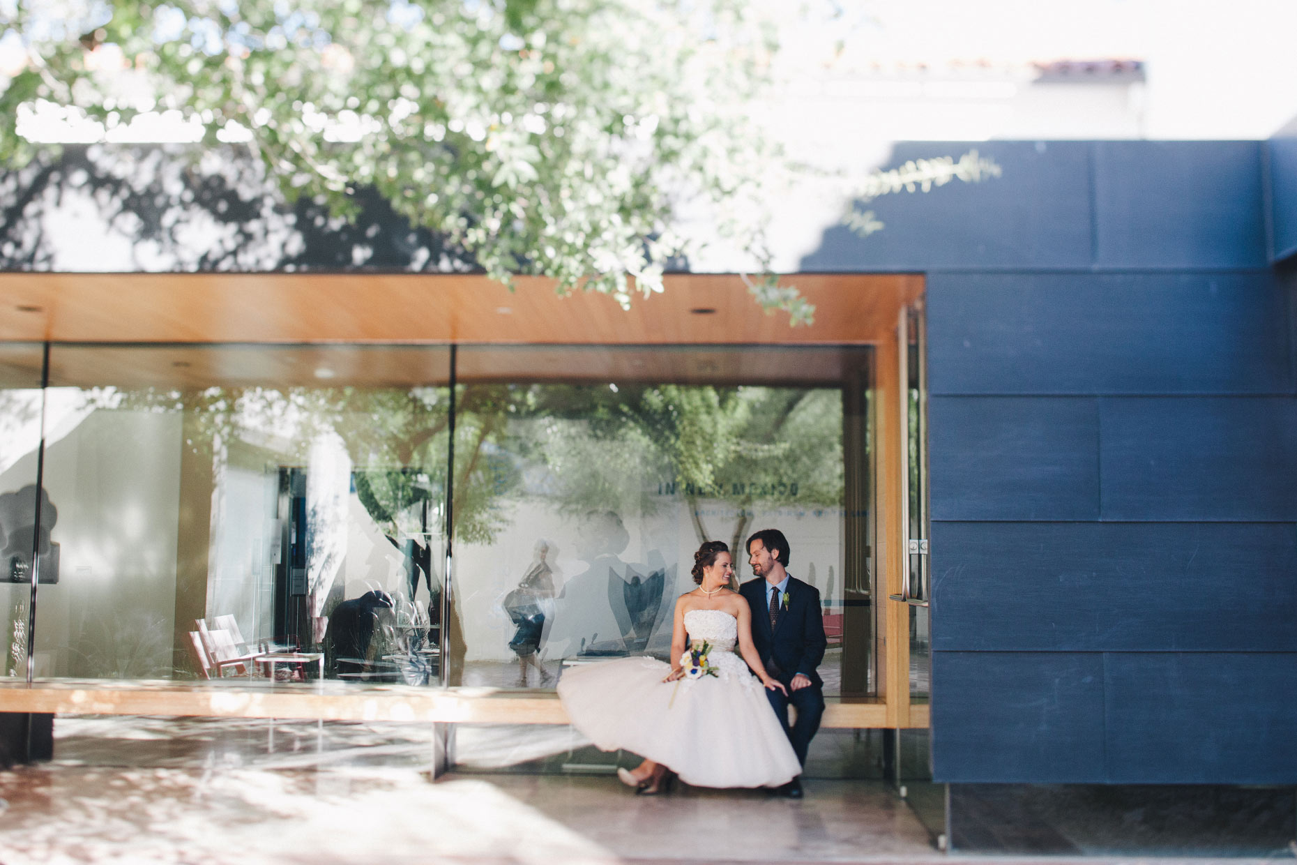 destination wedding Pheonix AZ omaha wedding photographer010