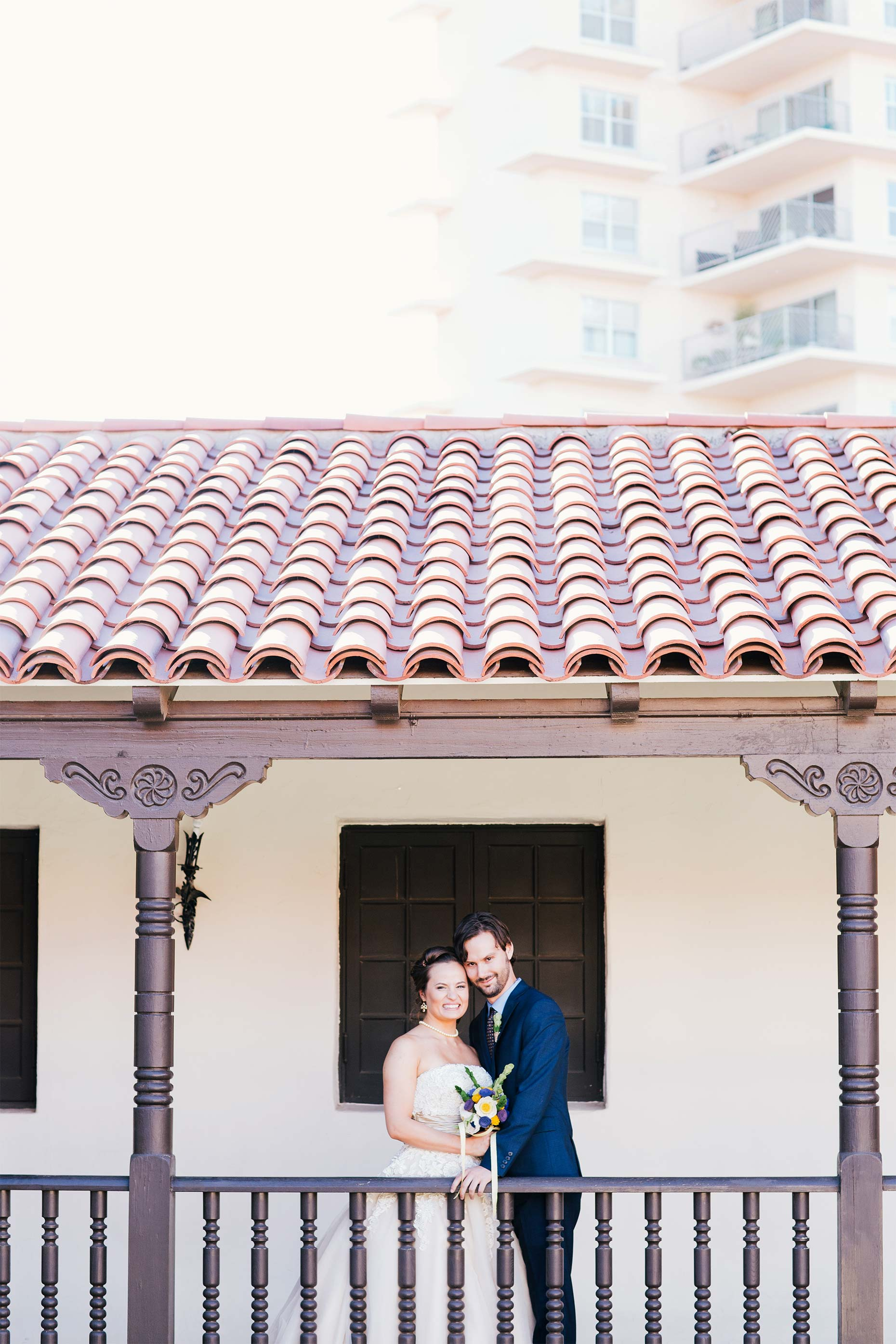 destination wedding Pheonix AZ omaha wedding photographer011