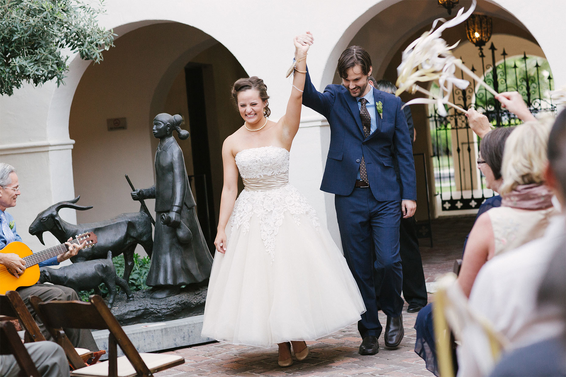destination wedding Pheonix AZ omaha wedding photographer017