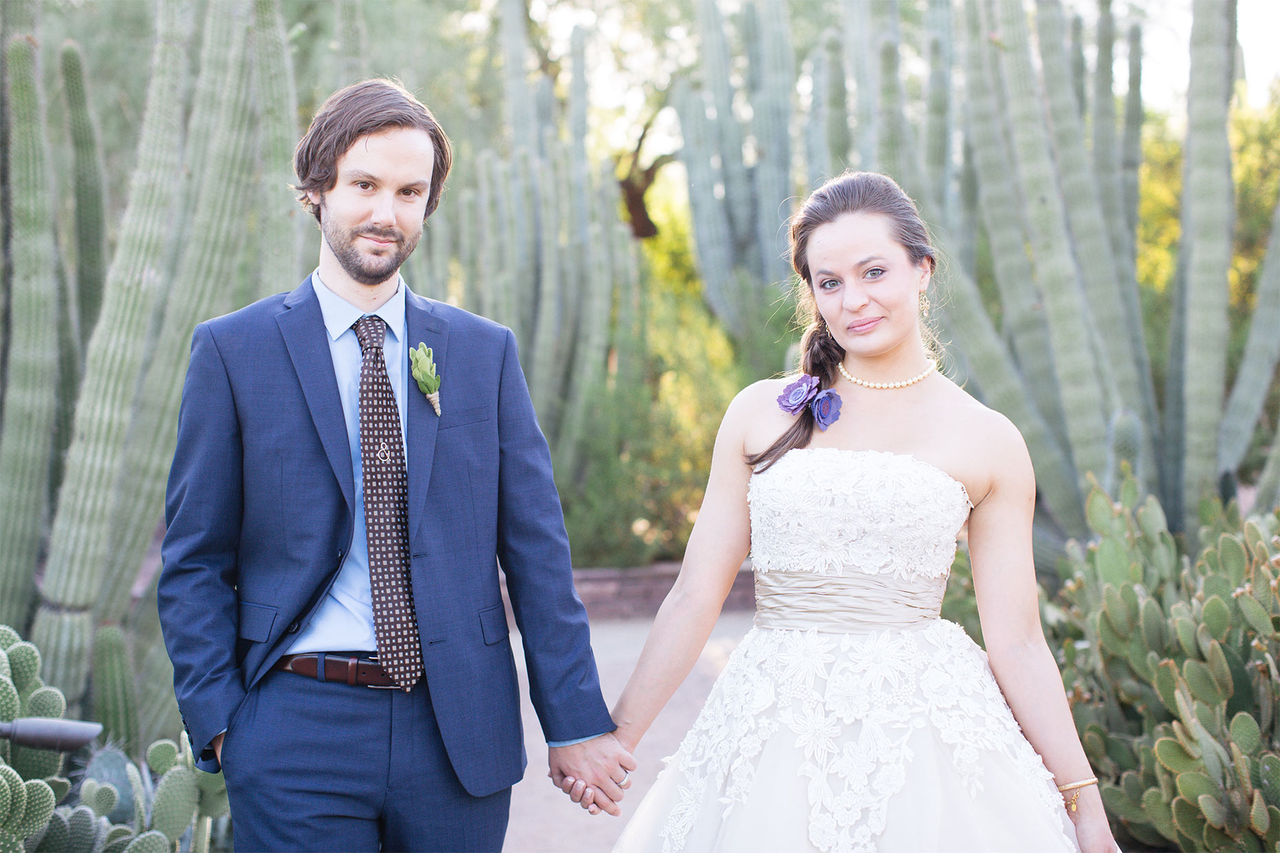 destination wedding Pheonix AZ omaha wedding photographer021