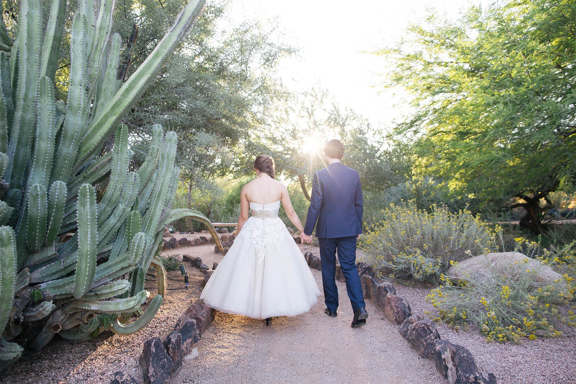 destination wedding Pheonix AZ omaha wedding photographer022