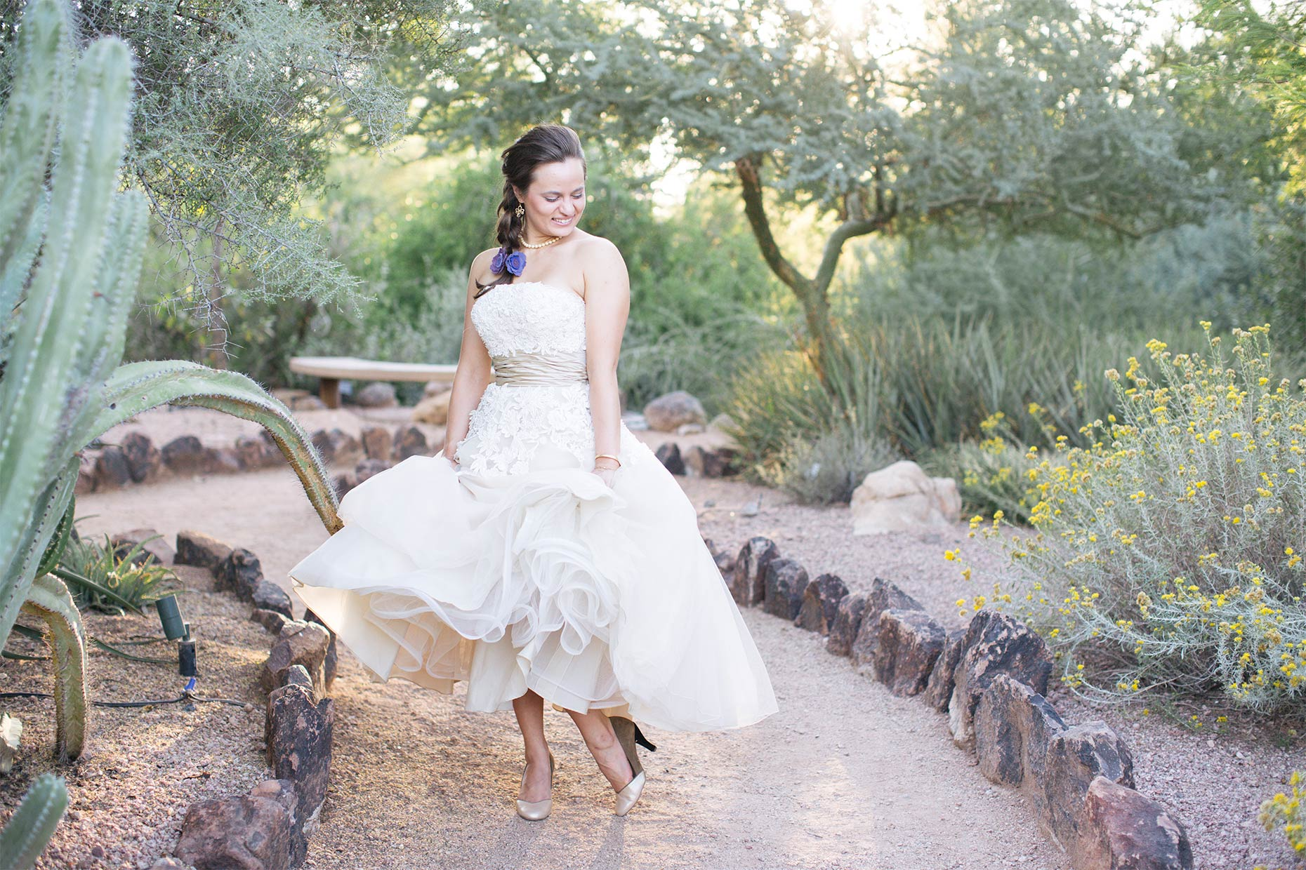 destination wedding Pheonix AZ omaha wedding photographer023