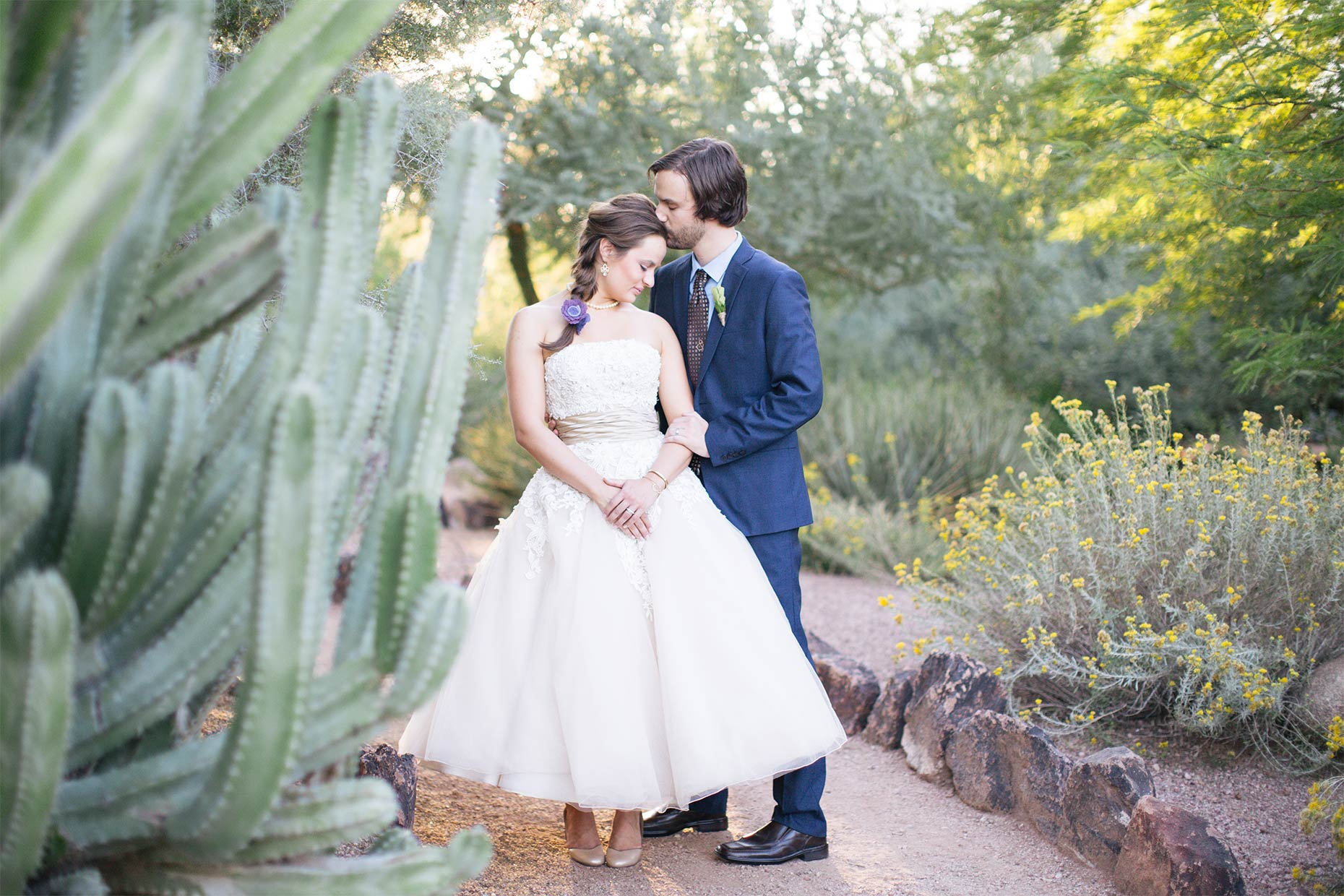 destination wedding Pheonix AZ omaha wedding photographer024