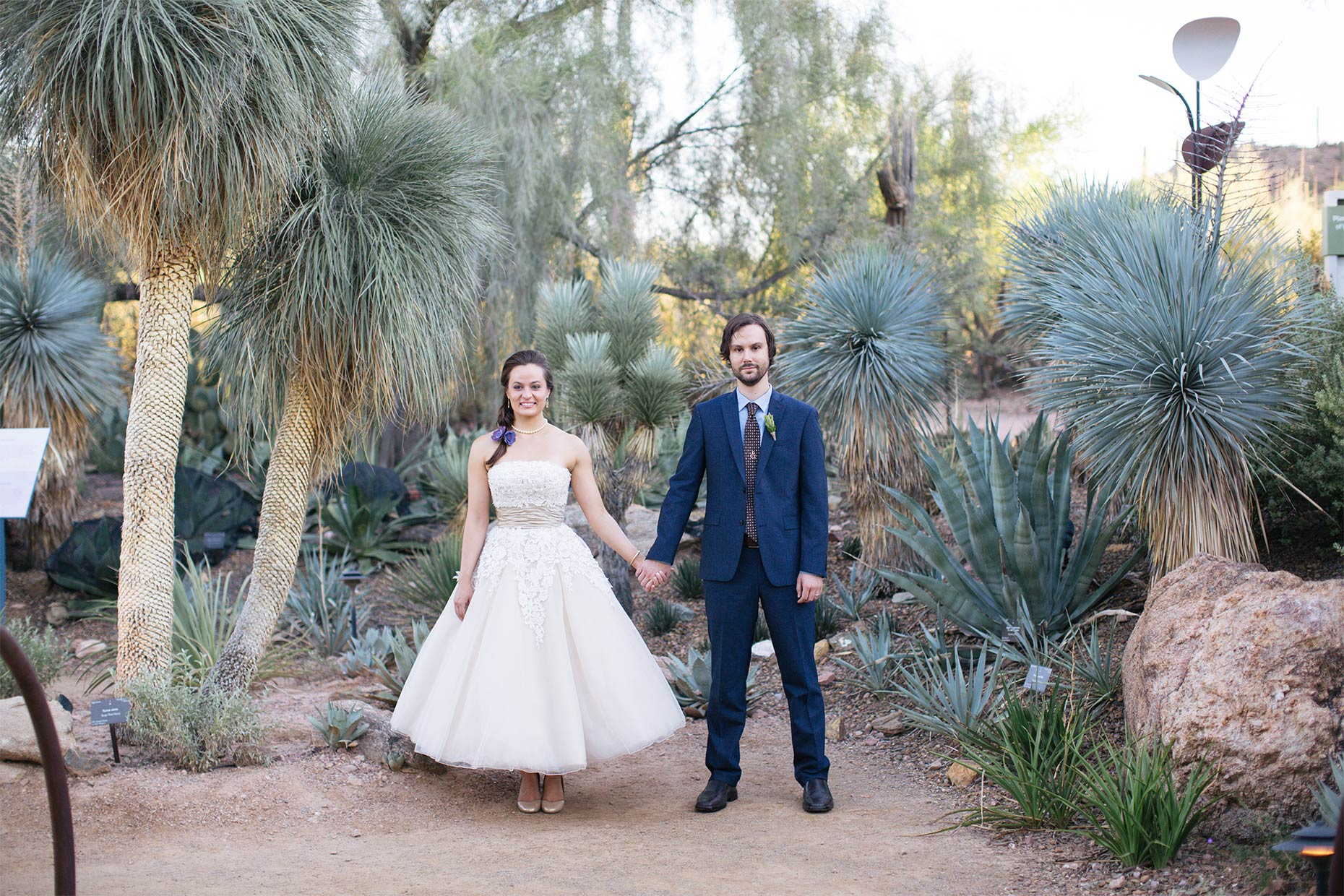 destination wedding Pheonix AZ omaha wedding photographer025