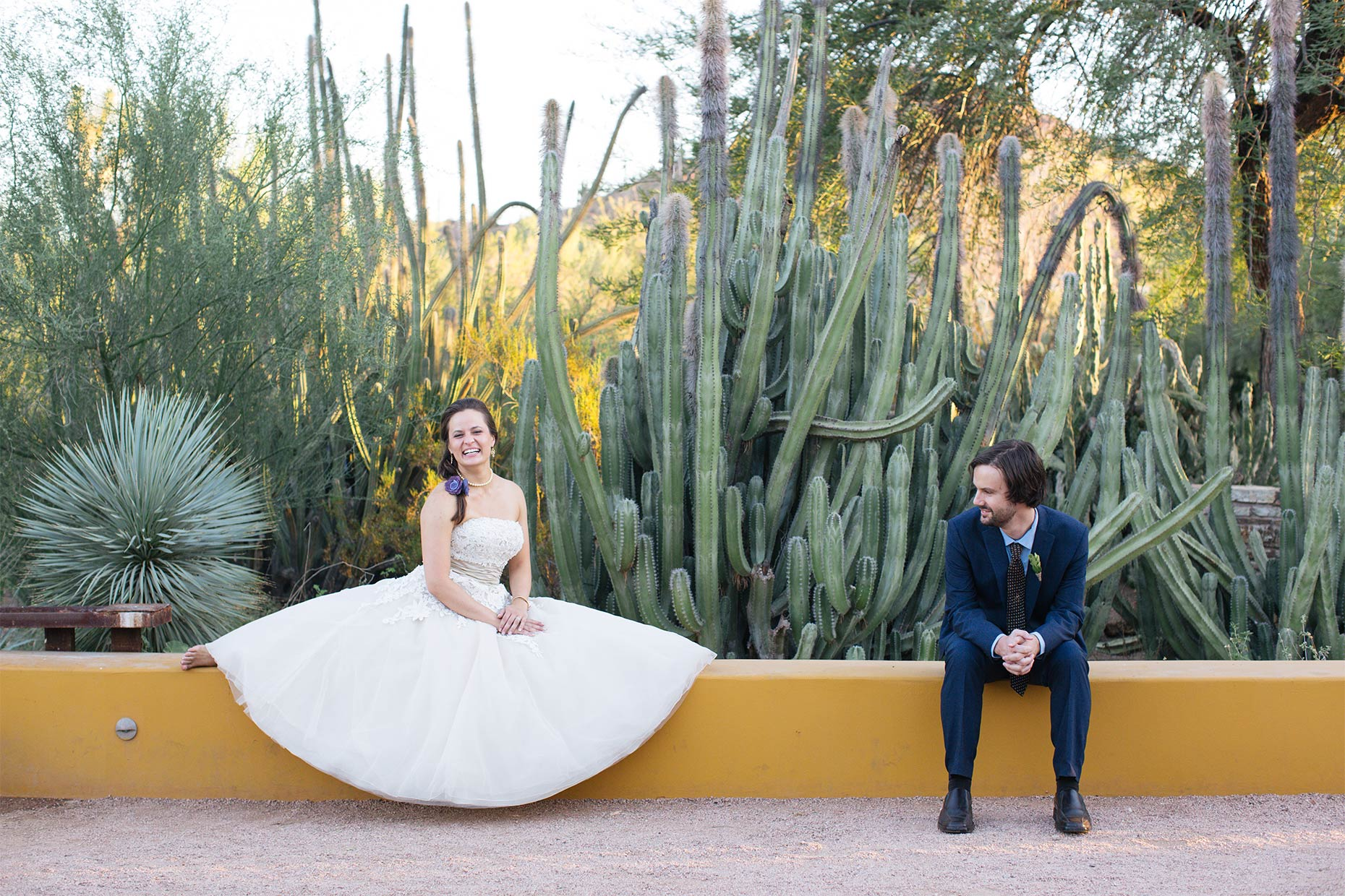destination wedding Pheonix AZ omaha wedding photographer027