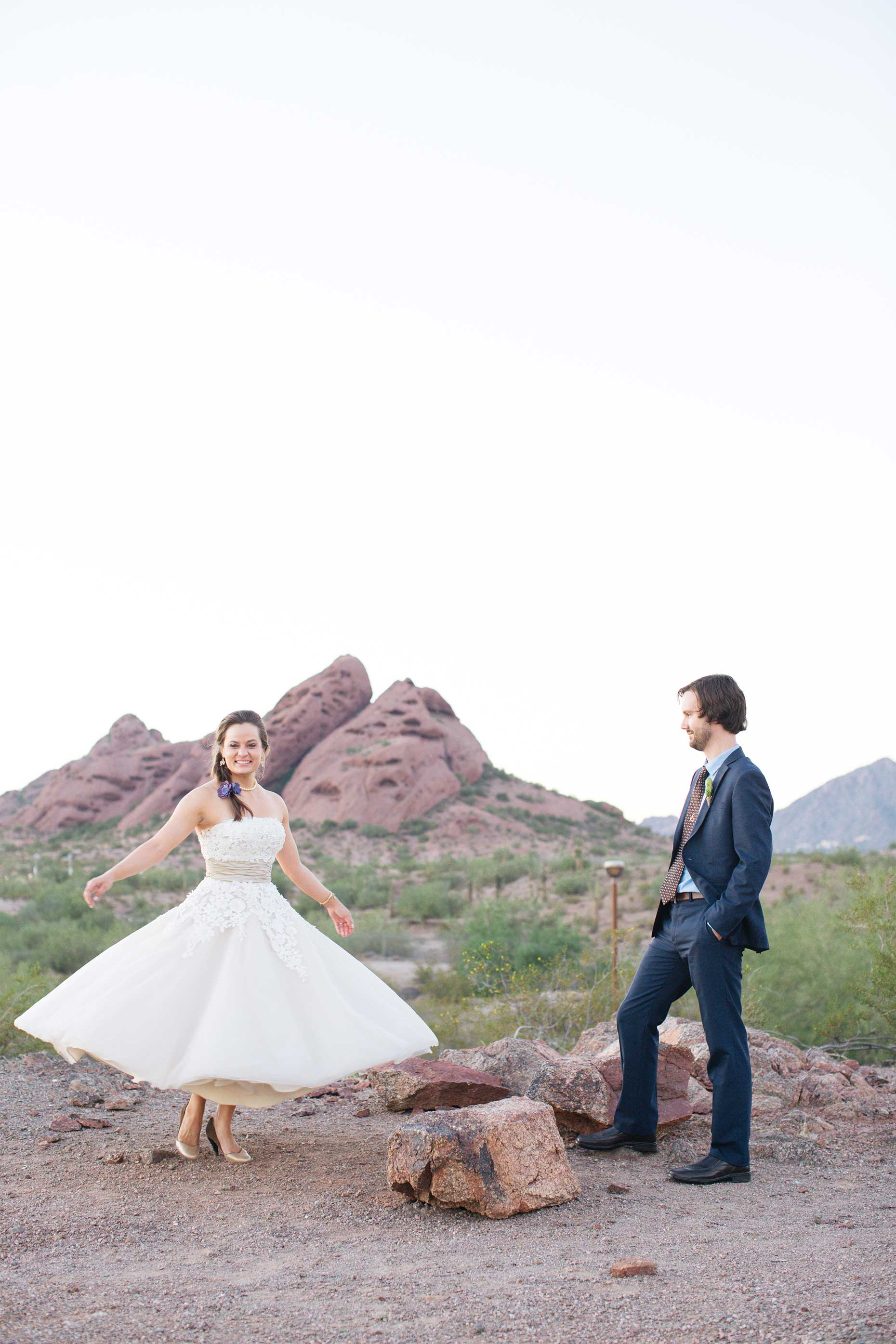destination wedding Pheonix AZ omaha wedding photographer028