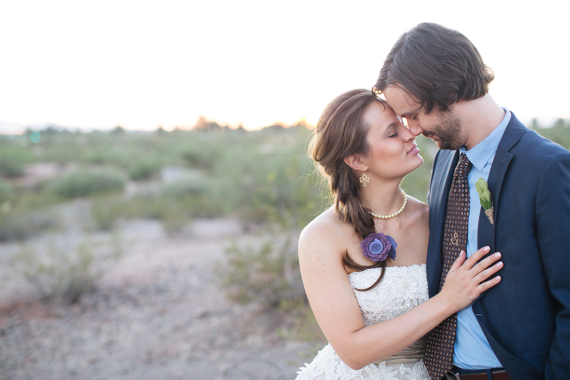 destination wedding Pheonix AZ omaha wedding photographer029