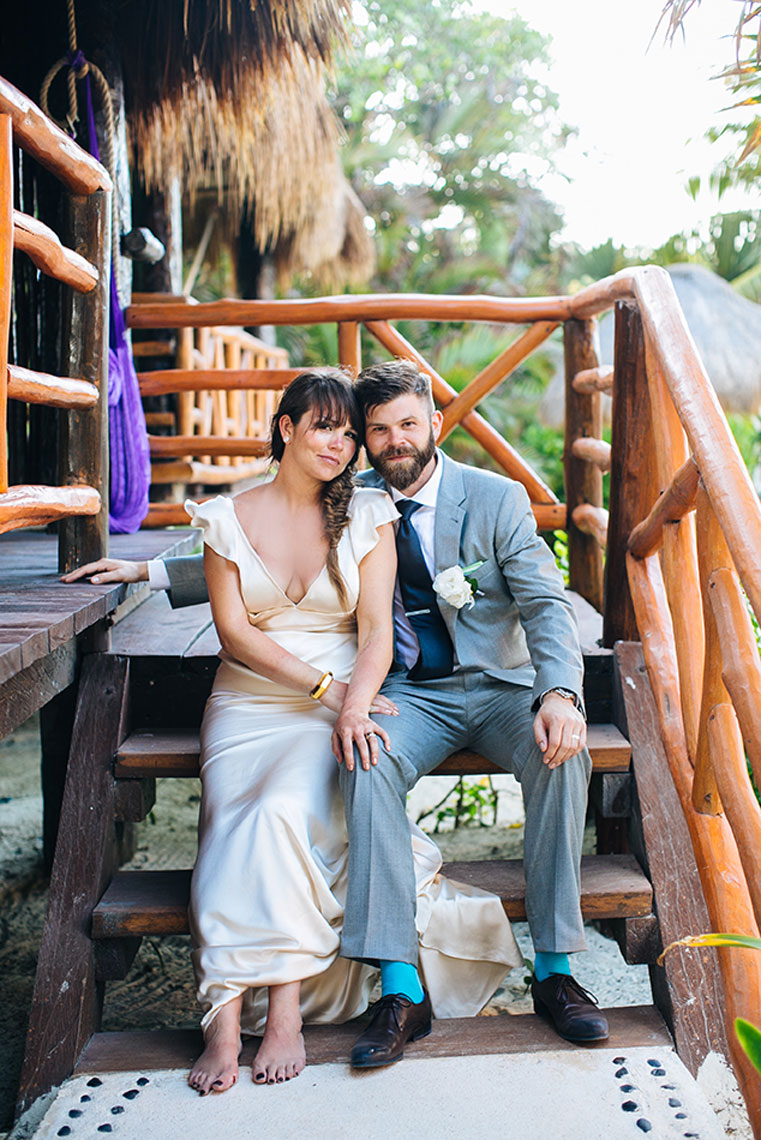 destination_wedding_photographer046