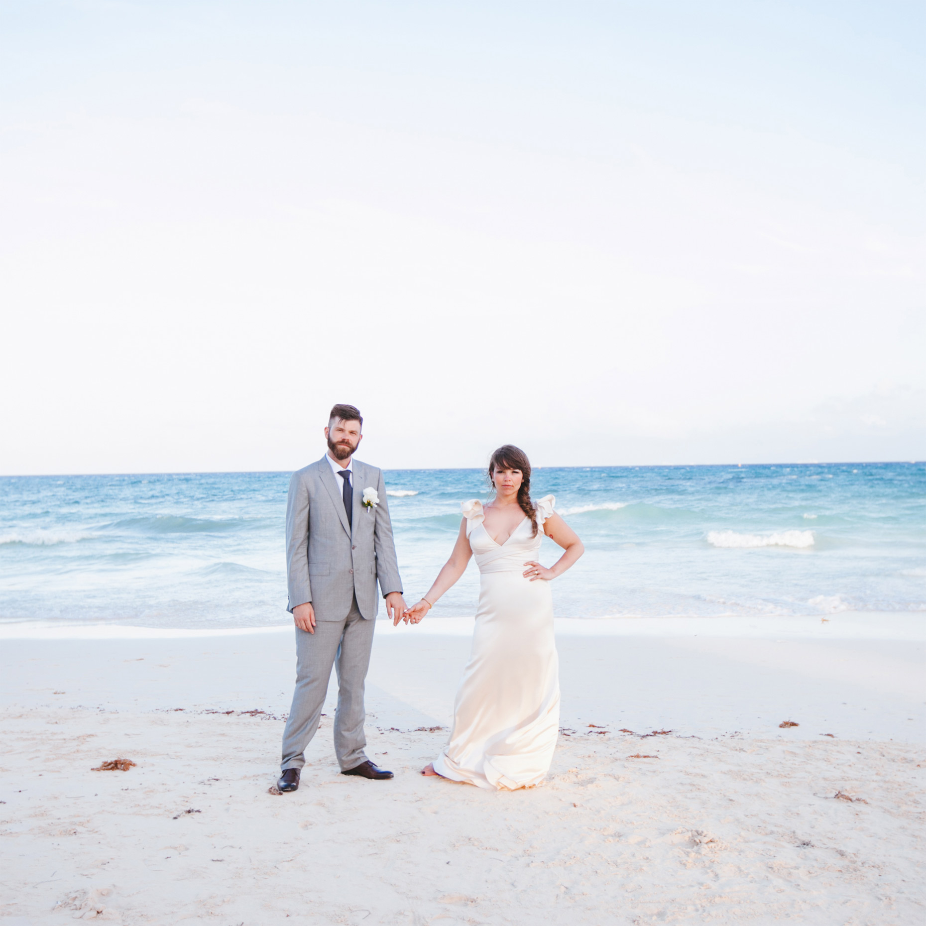 destination_wedding_photographer058