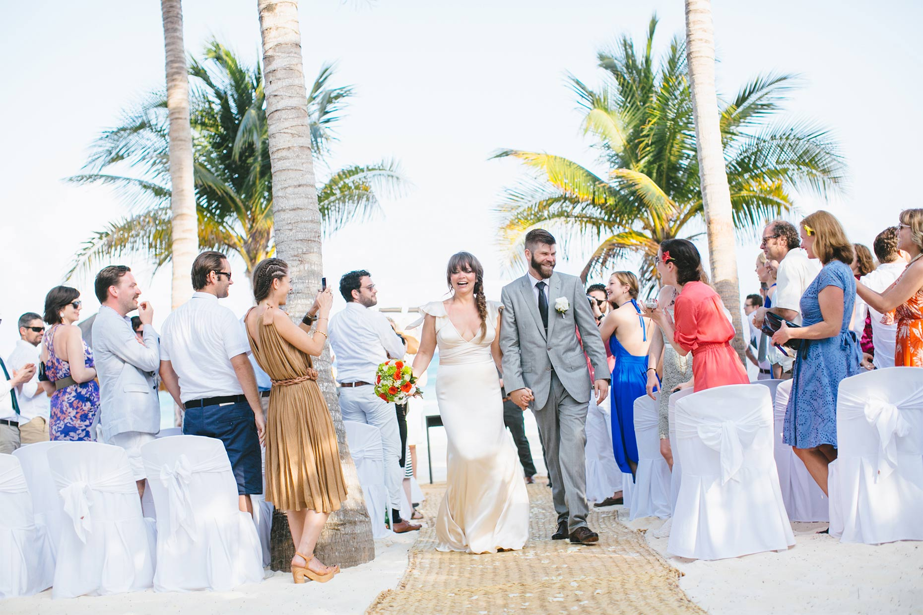 destination_wedding_photographer065