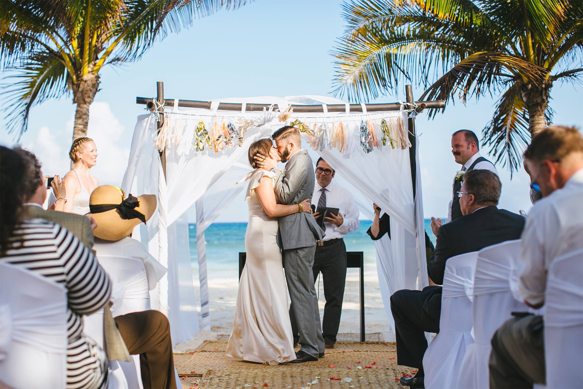 destination_wedding_photographer066