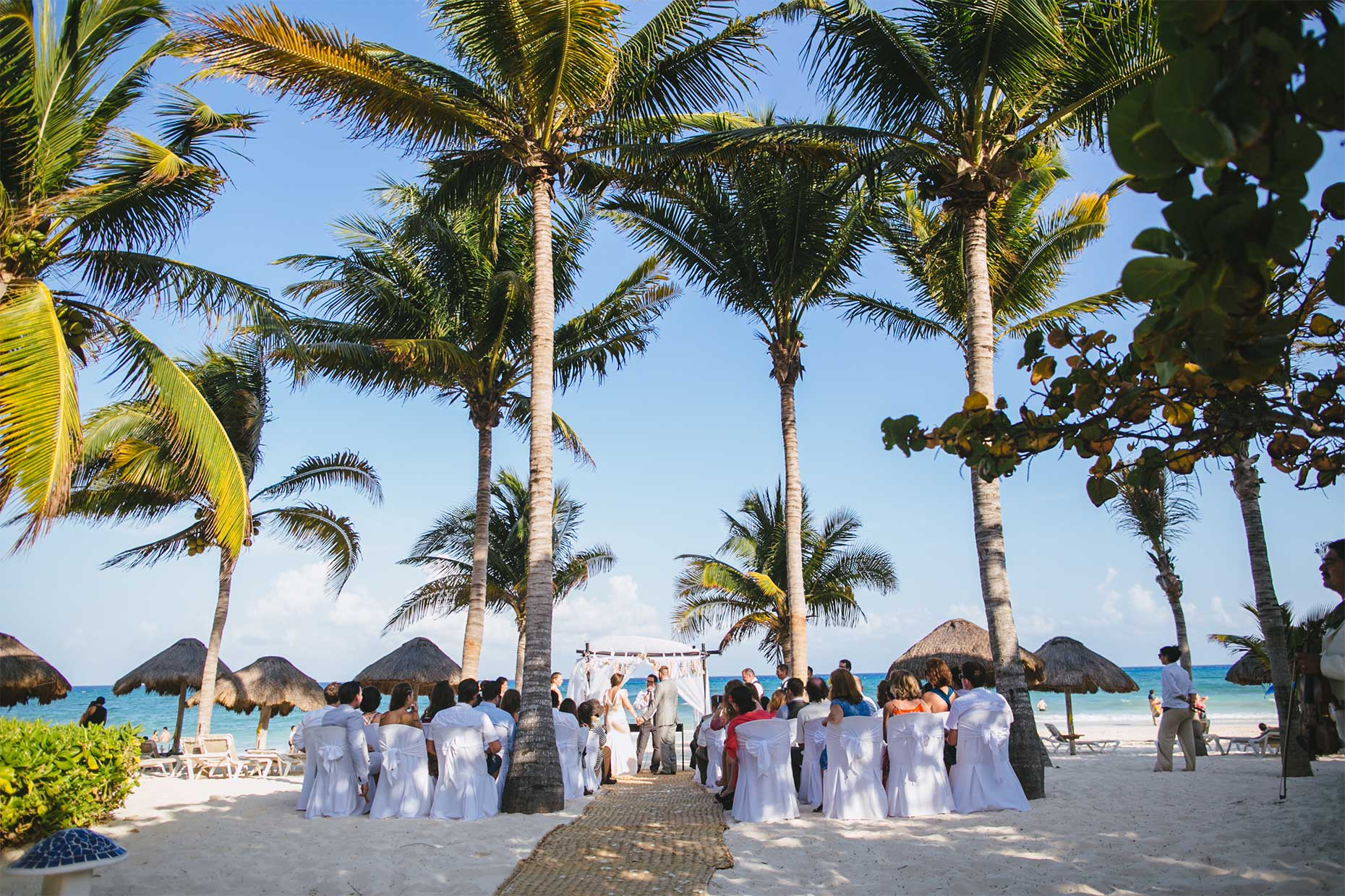 destination_wedding_photographer067