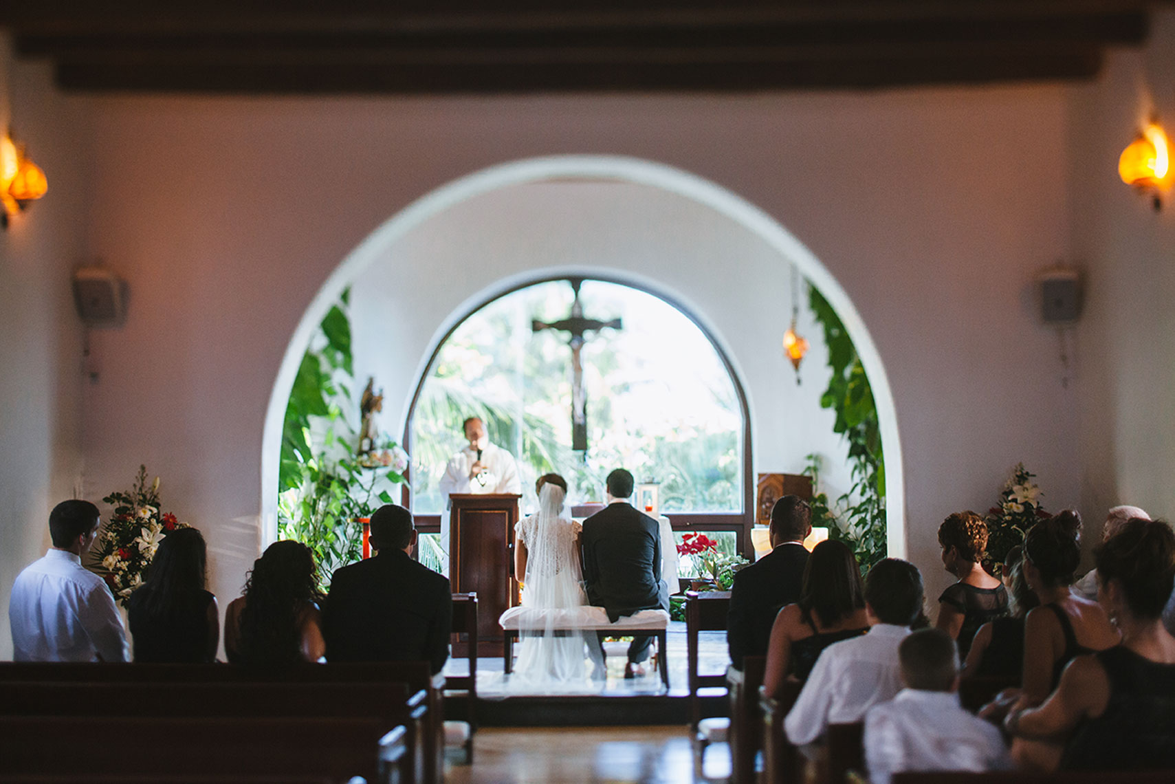 destination_wedding_photographer14211