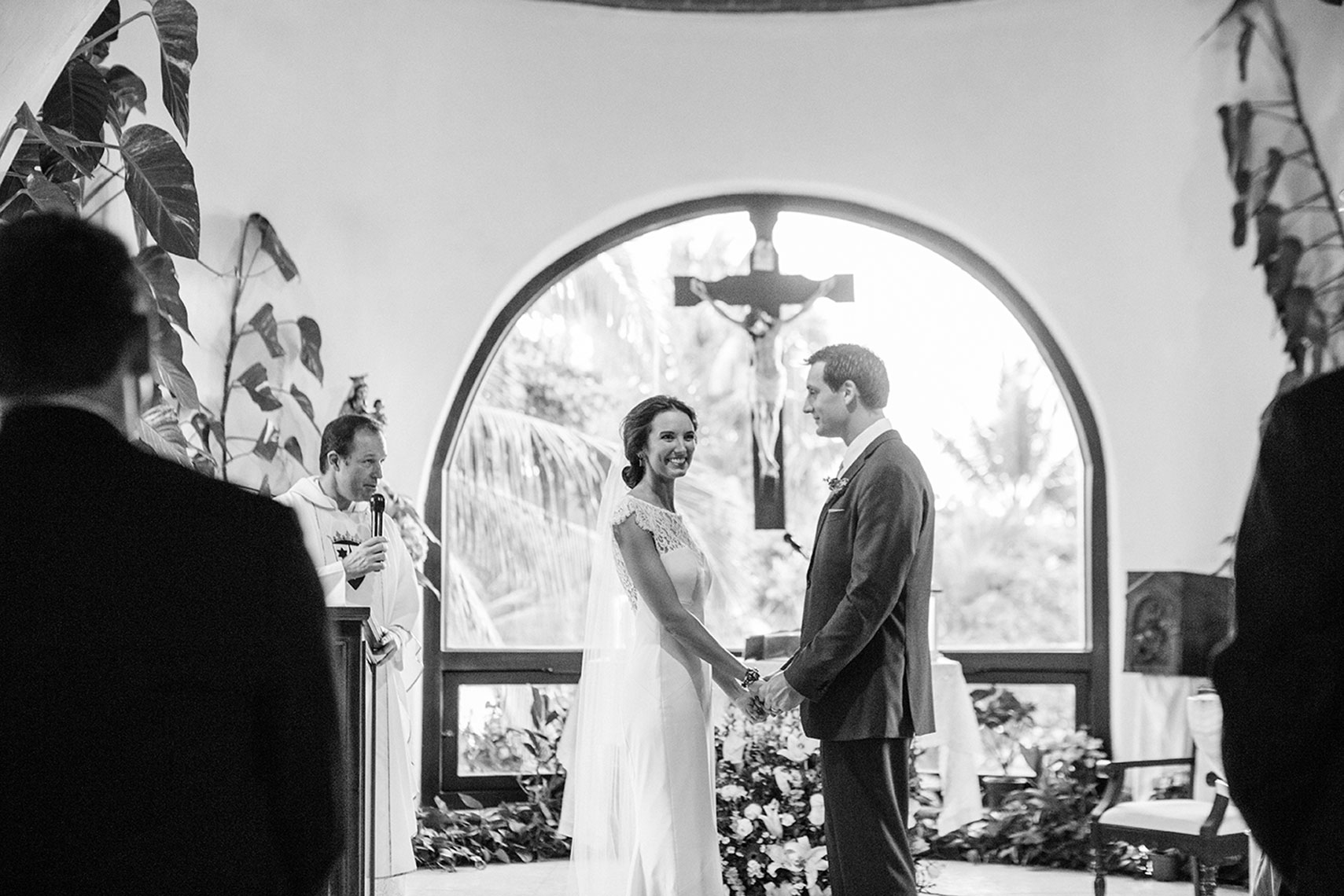 destination_wedding_photographer1429