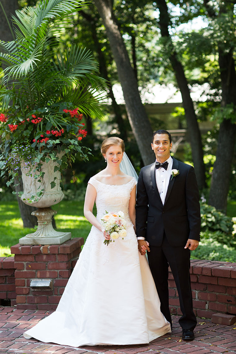 omaha_wedding_photographer100