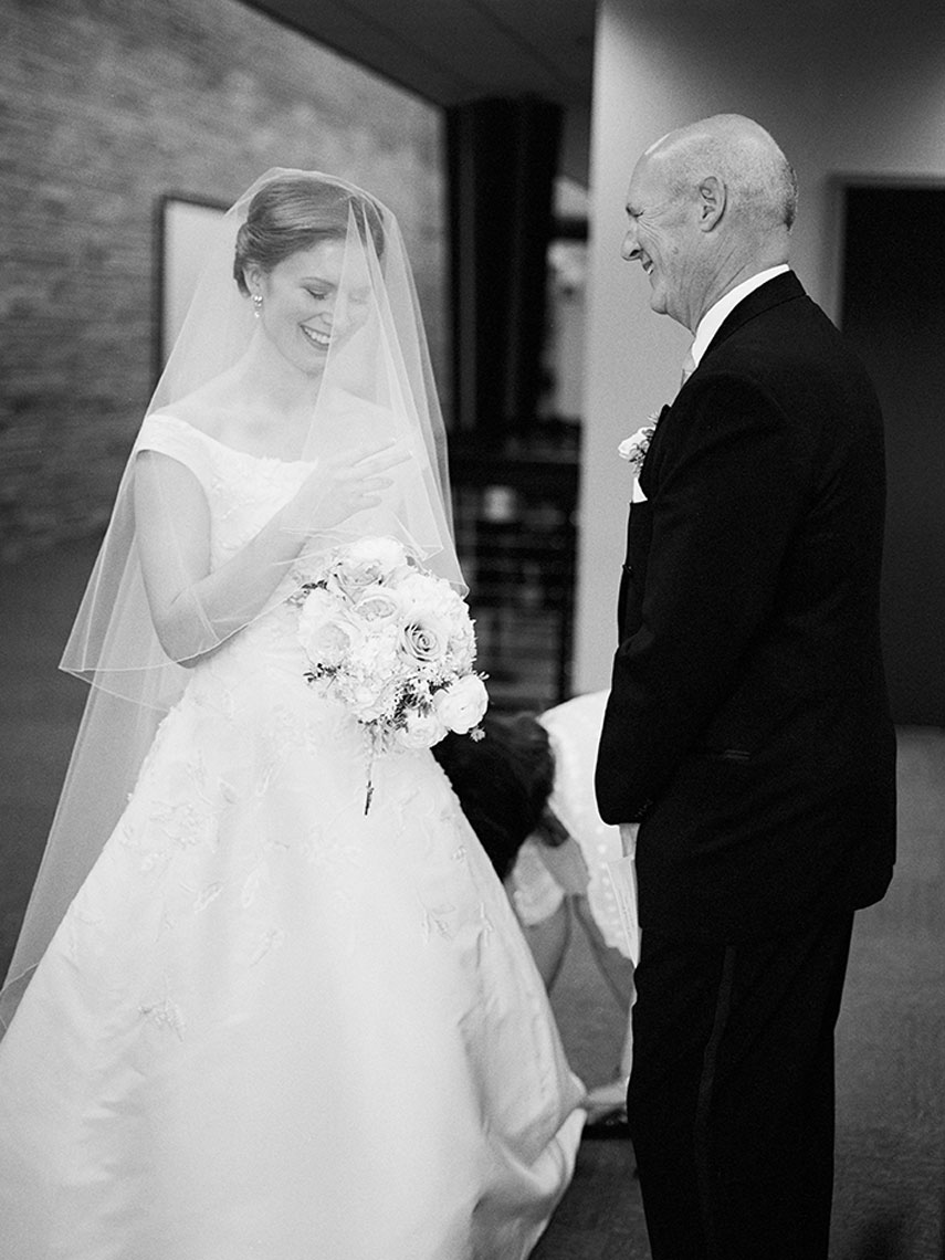 omaha_wedding_photographer167