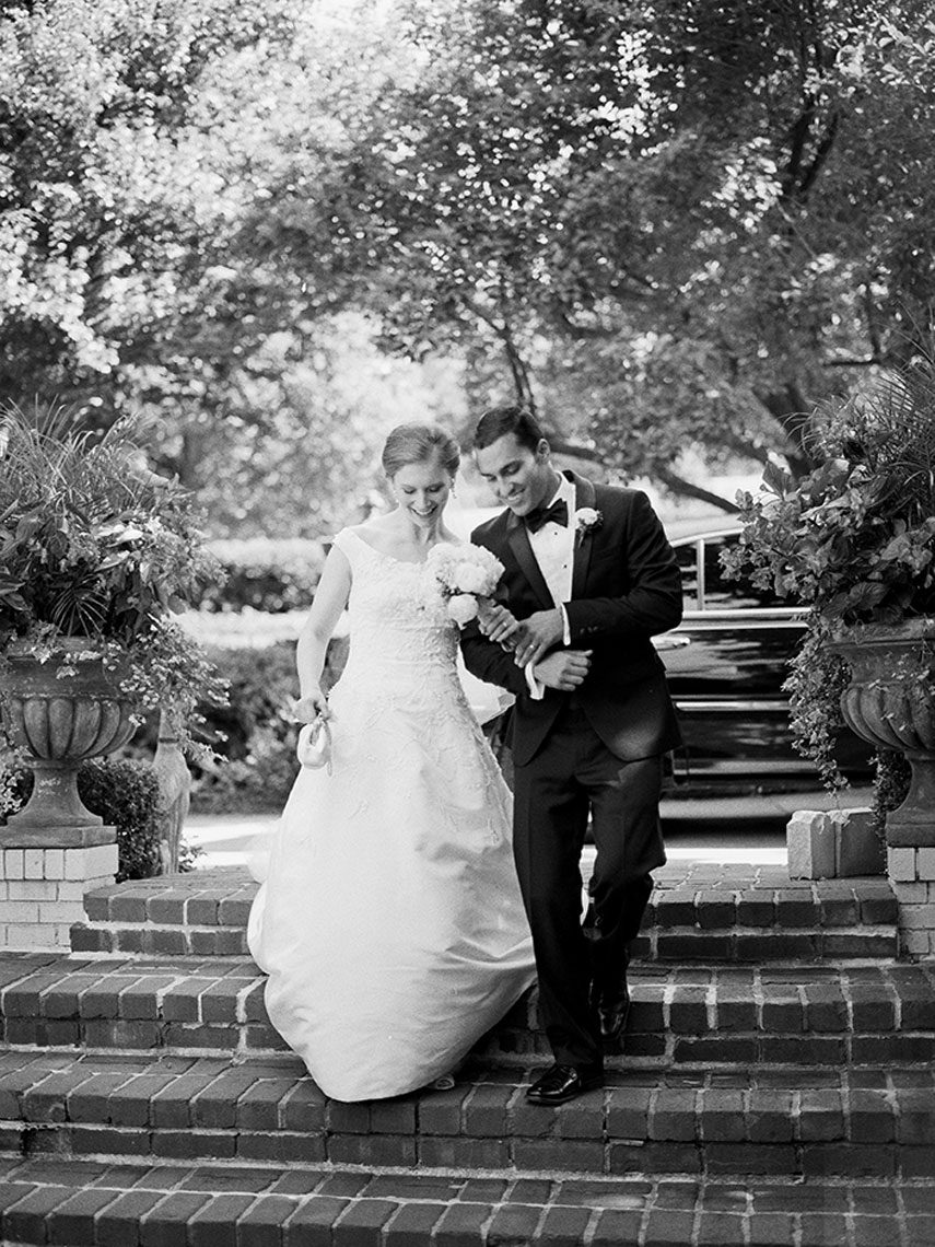 omaha_wedding_photographer174