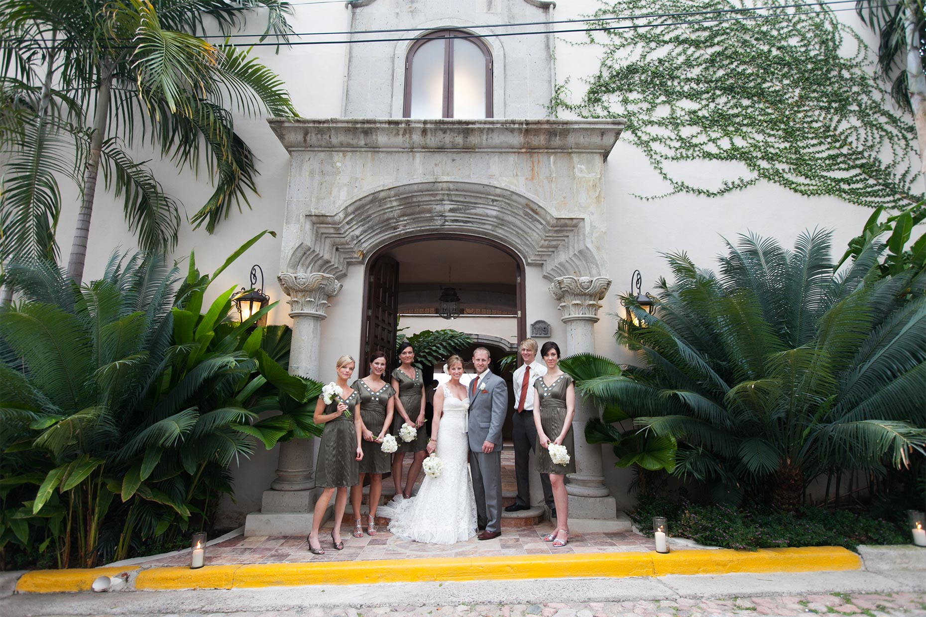 puerta vallarta wedding omaha wedding photographer032