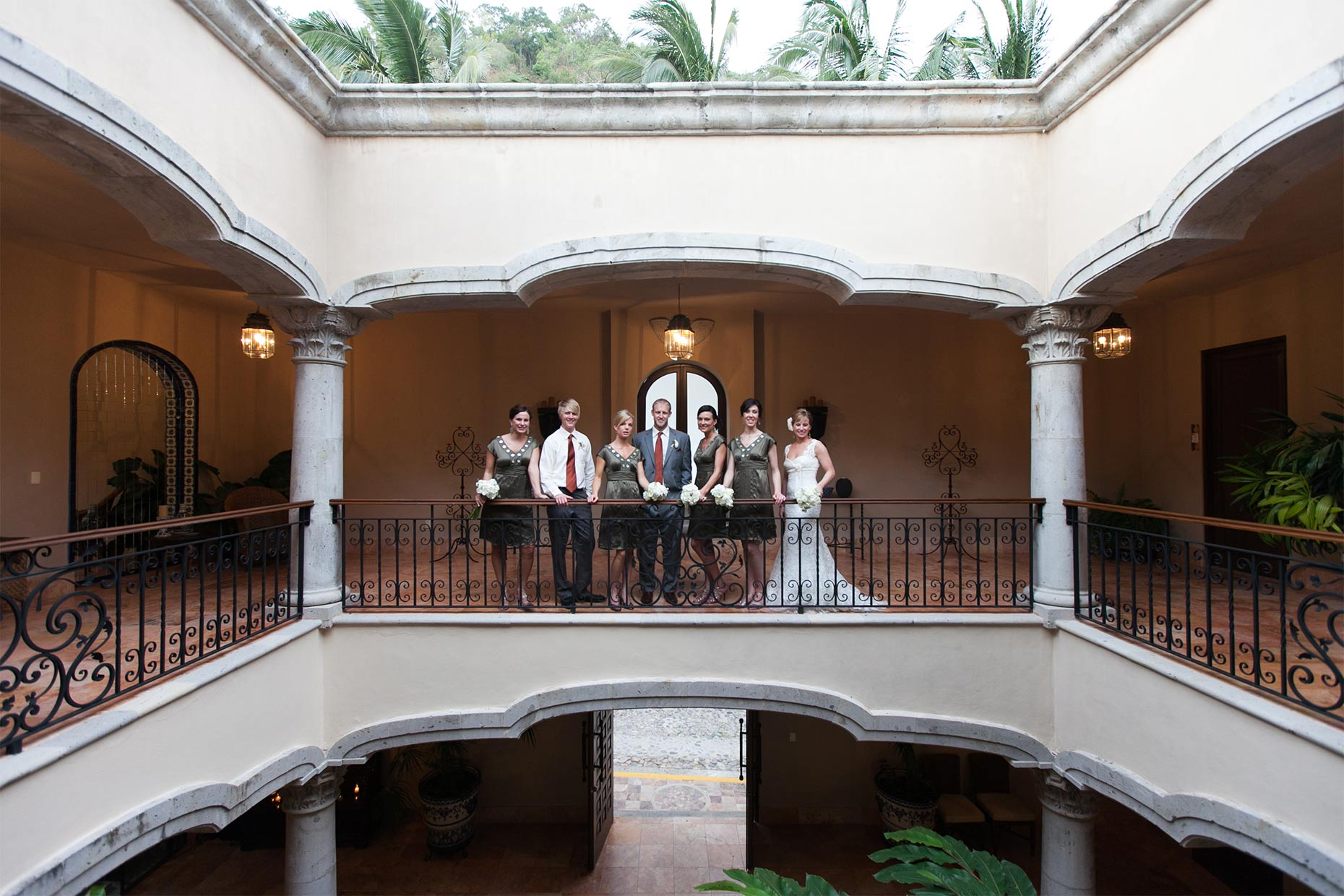 puerta vallarta wedding omaha wedding photographer033