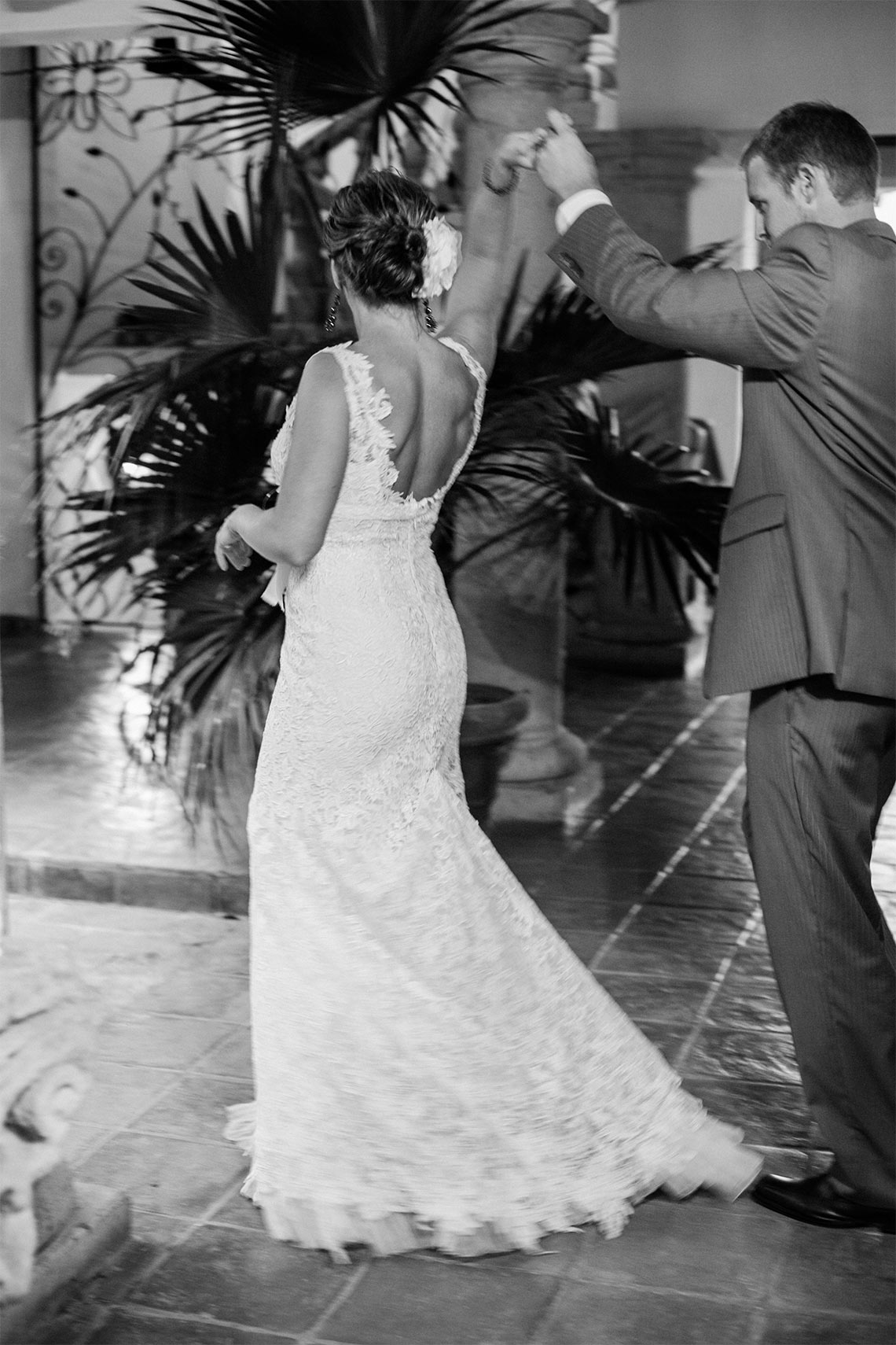 puerta vallarta wedding omaha wedding photographer052