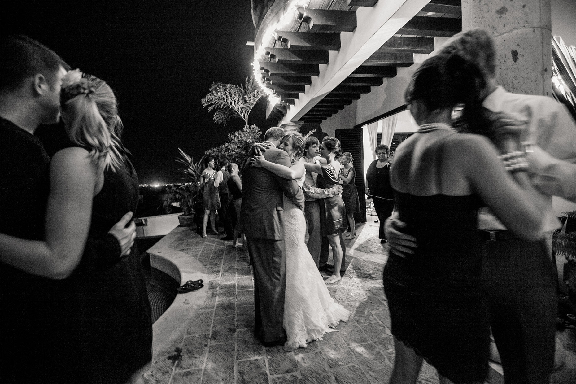 puerta vallarta wedding omaha wedding photographer062